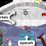Скриншот Bike Or Die 2