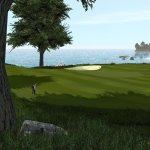 Скриншот Tour Golf Online – Изображение 1