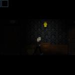 Скриншот Days Under Custody – Изображение 3