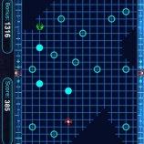 Скриншот SphereRoll