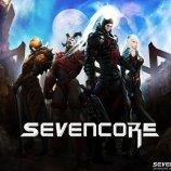 Скриншот Sevencore