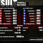Скриншот War of the Human Tanks – Изображение 29