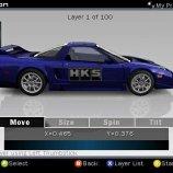 Скриншот Forza Motorsport – Изображение 4