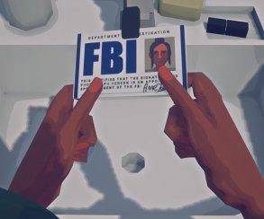 Новый трейлер загадочного детектива Virginia знакомит сперсонажами