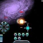 Скриншот Star Corsairs – Изображение 4