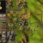Скриншот Knights and Merchants – Изображение 5
