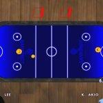 Скриншот Arcade Sports – Изображение 28