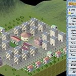 Скриншот Create City – Изображение 3