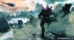 ЕА пообещала бета-тест Titanfall 2 - Изображение 1