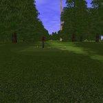 Скриншот Customplay Golf – Изображение 1