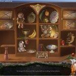 Скриншот Mystery Castle: The Mirror's Secret – Изображение 7