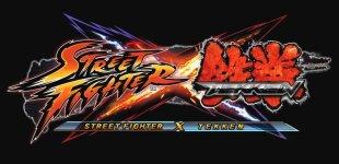 Street Fighter x Tekken. Видео #7