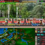 Скриншот Public Transport Simulator – Изображение 21