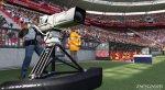 На первые снимки из Pro Evolution Soccer 2015 попали звезды «Ювентуса» - Изображение 5