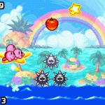 Скриншот Kirby Mass Attack – Изображение 22