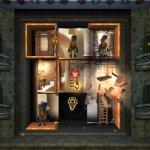 Скриншот Rooms: The Unsolvable Puzzle – Изображение 6