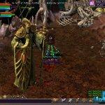 Скриншот Myth War Online 2 – Изображение 3