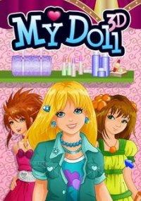 Обложка My Doll 3D