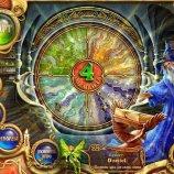 Скриншот 4 Элемента – Изображение 1