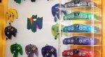Коллекционер продает более 5,7 тыс. видеоигр - Изображение 6