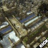 Скриншот Land of Labyrinth