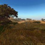 Скриншот Dragon Empires – Изображение 142