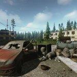 Скриншот Escape From Tarkov – Изображение 99