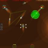 Скриншот Galactica TC – Изображение 9