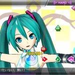 Скриншот Hatsune Miku: Project DIVA ƒ 2nd – Изображение 221
