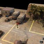 Скриншот Frontline Tactics – Изображение 2