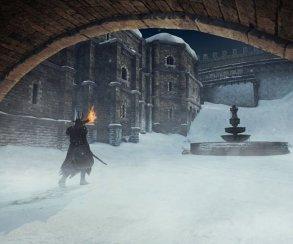 Третье дополнение к Dark Souls 2 опоздает на неделю