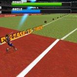 Скриншот Pocket Sports: Track and Field