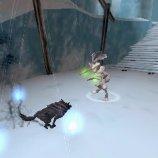 Скриншот Rise of the Guardians: The Video Game – Изображение 10
