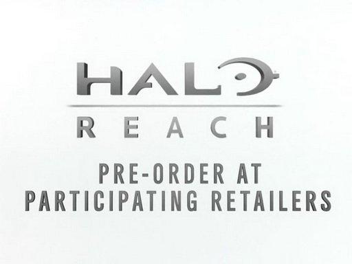 Halo: Reach. Дневники разработчиков