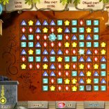 Скриншот Magic Shop