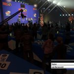 Скриншот PDC World Championship Darts: Pro Tour – Изображение 32
