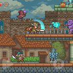 Скриншот Goblin Sword – Изображение 10