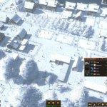 Скриншот Life is Feudal: Forest Village – Изображение 9