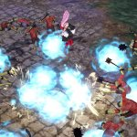 Скриншот One Piece: Pirate Warriors 3 – Изображение 8