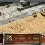 Скриншот Will of Steel – Изображение 118