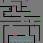 Скриншот Pixel: ru² – Изображение 1