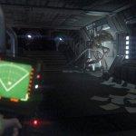 Скриншот Alien: Isolation – Изображение 29