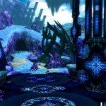 Скриншот Sword Art Online: Hollow Fragment – Изображение 14