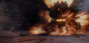 World of Tanks. Релизный трейлер версии для PS4