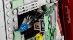 Lego представила 32 набора по «Звездным войнам» - Изображение 19