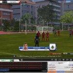 Скриншот FC Manager – Изображение 7
