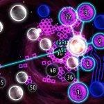 Скриншот Galcon 2: Galactic Conquest – Изображение 3