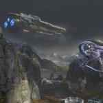 Скриншот Halo 4: Castle Map Pack – Изображение 22