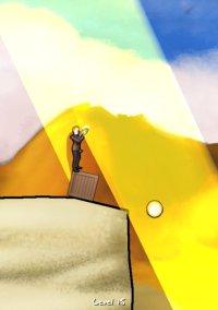 Tesla: The Weather Man – фото обложки игры