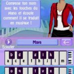 Скриншот Easy Piano – Изображение 13